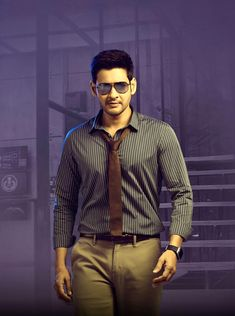 Mahesh Babu Images Wallpaper Photo Pictures HD New Latest Maroon Shirt Outfit, Maroon Shirts, Mahesh Babu Wallpapers, Wallpaper Photo Hd, Mobile Wallpaper, Whatsapp Dp Images, Movie Photo, Hd Images, Hd Photos