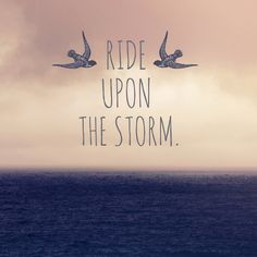 """""""They that wait upon the Lord shall mount up on wings as eagles."""""""