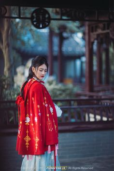 hanfu gallery (Traditional Chinese fashion, hanfu. Type:...)