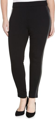 955f3daee4c 48 Best Plus Size Leggings   Tights   Hosiery. Oh My! images