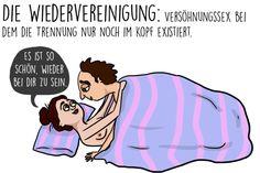 Memes, Reunification, Breaking Up, Deutsch, Funny, Meme