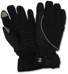 Light weight rip stop windproof soft shell body, double row elastic wrist