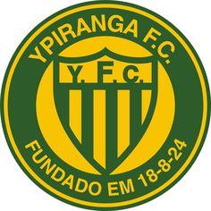 Ypiranga Futebol Clube (Erechim (RS), Brasil)