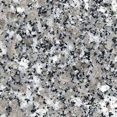 Vietnam Granite SL White