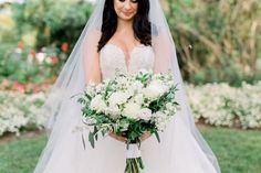 Flowers by Sisters Floral Design Studio www.sistersflowers.net Image by Zoe Life Photography #sistersfloraldesignstudio #weddingflowers #bridalbouquet #whiteivoryflowers Wedding Flowers, Wedding Dresses, Life Photography, Floral Design, Sisters, Ivory, Studio, Image, Fashion