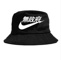 9faf765e5155 89 meilleures images du tableau Cep   Caps hats, Hats et Baseball hats
