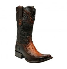 Images Boots Mens Pinterest 97 Botas Shoes Boots Best On Cowboy BqZ6EwA