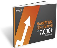 Uncovering Marketing Benchmarks [eBook]