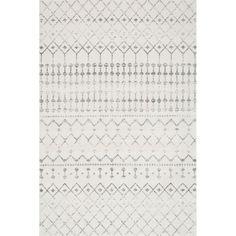 73 Best Gray Area Rugs Images Hardwood Floors Wood Floor Tiles