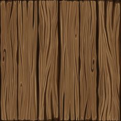 Wood texture cartoon low poly 23 Ideas for 2019 Wood Floor Stain Colors, Dark Wood Floors, Wood Colors, Game Textures, Textures Patterns, Wood Patterns, Texture Painting, Painting On Wood, Holz Wallpaper