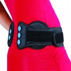 Sacroiliac Joint Pain Treatment Brace