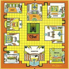 11 best clue board game images clue board game clue games