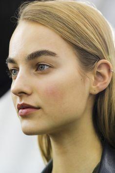 Vogue.com   Spring 2017 Isabel Marant