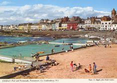 Dublin, Evans, Londonderry, Online Images, Irish Landscape, Photographic Prints, Wonderful Images, Photo Mugs, Poster Size Prints