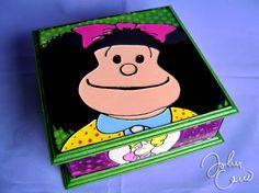 Cofre-Mafalda-Octubre-2011-01