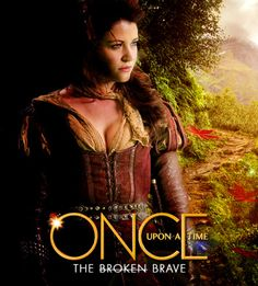 Can we take a chance? Best Tv Shows, Best Shows Ever, Favorite Tv Shows, Emilie De Ravin, Robert Carlyle, Jurassic Park World, Captain Swan, Medieval Fantasy, Look At You