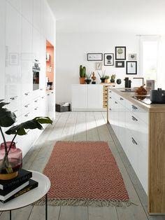 Lovely Nolte Kitchens Online Kitchen Planner Decor I LOVE Pinterest Kitchen planner Planners and Gloss kitchen