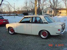 1970 Datsun My future project car Audi 200, Jdm Imports, Mercury Capri, Japanese Sports Cars, Datsun 510, Japan Cars, Pony Car, Car Covers, Modified Cars
