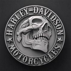 Harley Davidson News – Harley Davidson Bike Pics Harley Davidson Kunst, Harley Davidson Decals, Harley Davidson Tattoos, Harley Davidson Wallpaper, Harley Davidson Posters, Classic Harley Davidson, Used Harley Davidson, Harley Davidson Motorcycles, Hd 883 Iron
