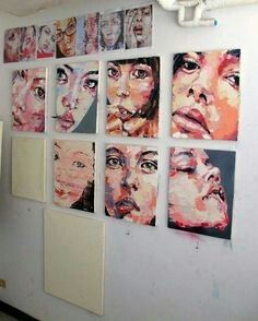 Art Concentration AP                                                                                                                                                                                 More