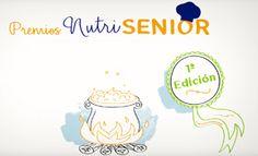 Los Premios Nutrisenior premian a las mejores iniciativas para mejorar la nutrición de las personas mayores en residencias o centros de día