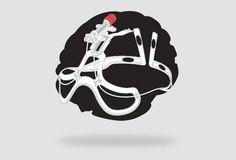 Lazer Z1頂級公路車安全帽-單車時代CYCLINGTIME.com 自行車賽事報導、單車環島路線、新手教學
