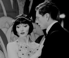 Miss Phryne Fisher Bbc Tv Shows, Murder Mysteries, Tv Quotes, Hollywood Stars, Essie, Favorite Tv Shows, I Movie, Fisher, Period