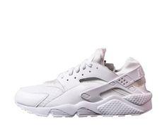 Jordan 23 Breakout Til Udsalg | Nike Herre Sko SortSunset