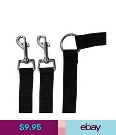 Leashes Dog Harness Car Seat Belt Secure Strap Or Double Walkies Lead Cat Dog & Garden Dog Belt, Dog Seat Belt, Seat Belts, Dog Harness, Dog Leash, Pup, Car Seats, Cats, Garden