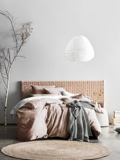 At Aura, we design a sophisticated collection of luxury bedding. From designer bed linen to throws, shop online now to create a perfect bedroom retreat. Quilt Bedding, Linen Bedding, Bedding Shop, Bed Linens, Bed Linen Design, Bed Design, Queen Bed Quilts, Grey Headboard, Restoration Hardware Bedding
