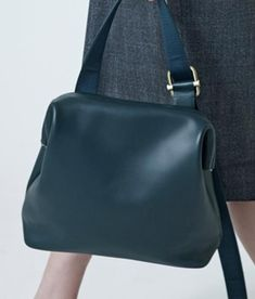 Best Bags, Bago, Leather Bags, Messenger Bag, Satchel, Hands, Shoulder Bag, Awesome, Google