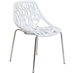 Asbury Side Chair