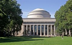 Massachusetts Institute of Technology: With some 77 Nobel laureates and 38 MacArthur Fellows affiliated at faculty level, MIT is a nerve-centre of cutting-edge academic research.