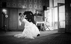 Eigentlich ganz einfach – Hochzeitsfotografie