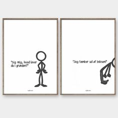 Cool Words, Wise Words, Plakat Design, Funny Comments, Good Jokes, Inspiration Wall, Family Love, Map Art, Signs