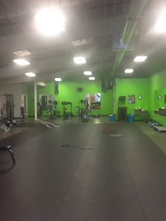 Personal Best Fitness Studio www.personalbestlex.com