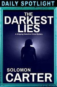 Kindle ebooks books nook free bargain ebooks pinterest kindle ebooks books nook mystery thriller suspense solomoncarter fandeluxe Images