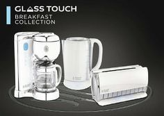 Glass Touch http://www.russellhobbs.ro/colectii/glass-touch