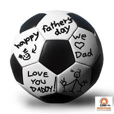 Speciaal voor alle vaders...