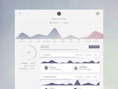 Planning Tool by Kirill Meshkov