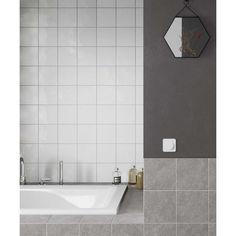 Die 51 besten Bilder von Fliesen Badezimmer | Fliesen ...