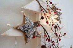 ideas decoracion navidad - Buscar con Google