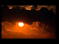 CHROMATICS - INTO THE BLACK - (Hey Hey, My My) - YouTube
