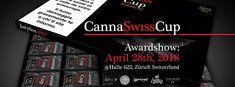 Canna Swiss Cup・Gewinner Hunderte von Jury-Mitgliedern haben gewählt und die Sieger erkoren. Wir sind auf dem 2. Platz (Glashaus) und 3. Platz (Indoor) gelandet. #cannaswisscup2017 #cannaswisscup #cannabiscup #switzerland #growing #cbd #cannabis #thebotanicals #Kiosk #purenaturalraw #Cannabisnews #MedicalCannabis #Pro7 #cbdgoldoil #Hanf #Weed #Forschung #Prävention #Medizin #THC #Marijuananews #Tabakersatz #SwissCannabis #Artur #Cannabidiol #Pot #Medizinischescannabis #ArturCBD #ArturWeed Kiosk, Zurich, Cannabis, Switzerland, Pure Products, Glass House, Hemp, Research, Medicine