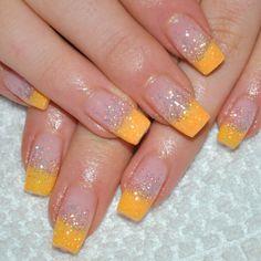 .@nailsbyeffi | #nailglitter #naglar #nailsnailsnails #nagelteknolog #nailart #nagelkonst #na... | Webstagram