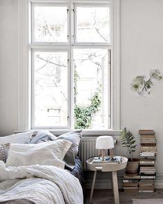 Linen for boudoir.  Follow us for lifestyle inspiration with a splash of Summer. Online store coming soon!