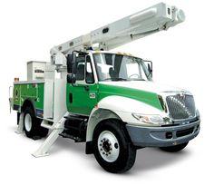 Navistar - Who We Are - Heritage Navistar International, International Harvester, Trucks, Truck, Cars