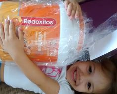 Redoxitos®, Bayer, Vitaminas, Gomas, Balas, Laranja, Crianças, Saúde, Crescimento, Cecília, Recebido, Resenha, Foto, PenDrive