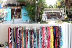 http://www.nytimes.com/2014/11/09/travel/things-to-do-in-36-hours-in-tulum-mexico.html?_r=0