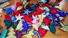 ΑΡΓΟΝΑΥΤΕΣ ΚΙΛΚΙΣ 4th Of July Wreath, Sugar, Cookies, Desserts, Food, Home Decor, Crack Crackers, Tailgate Desserts, Deserts